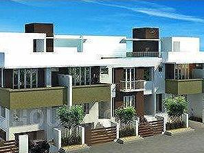 Mohidin Serenity, Mormugao, near Off NH 17B, Vidhyanagr Colony, Near MES College, Chicalim
