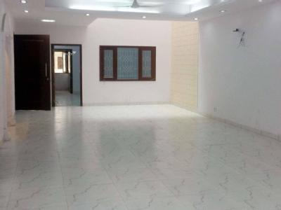Sector 39, other, noida - New Build