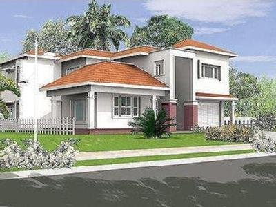 Adarsh Palm Retreat, near Intel Campus, Sarjapur Outer Ring Road, Devarabisenahalli, Bellandur, Bangalore,