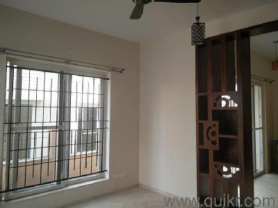 Whitefield, Bangalore - Gym, House
