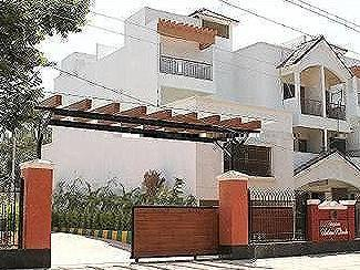 Mahadevapura, Bangalore - Furnished