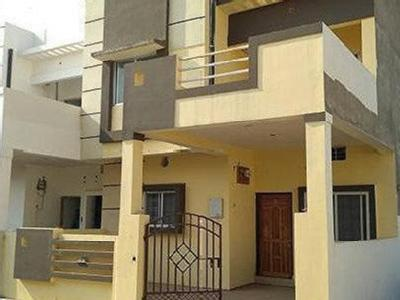 House for sale, Bilaspur - New Build