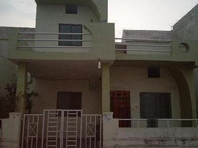 Sarkanda Bilaspur Houses Villas For Sale In Sarkanda Bilaspur