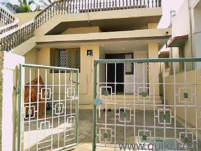 House for sale, Chitradurga - House