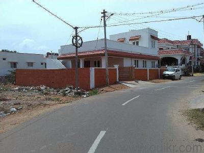 Coimbatore, Kuniyamuthur - New Build