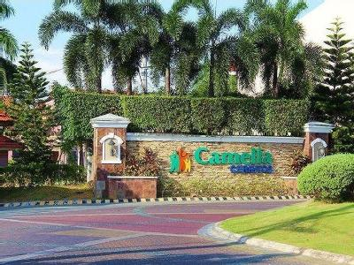 House to buy Bacoor