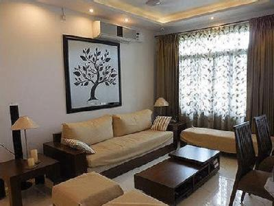 3 BHKHouse for sale, Ribander