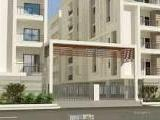 West Marredpally, Hyderabad - House