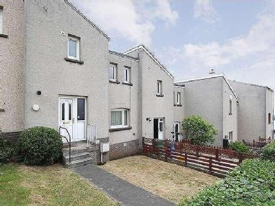 Whinnyhill Crescent, Inverkeithing, Fife, KY11