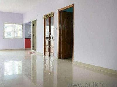 Kuvempu Nagar, Mysore - Furnished