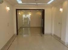 House to rent, Wanowrie, Pune - Gym