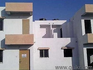 House for sale, Saron, Valsad
