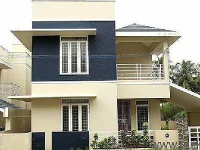 Vellore, Sevoor - Furnished, Security