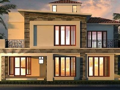 Budigere houses Villas for sale in Budigere Nestoria