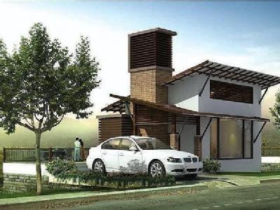 House for sale, Lovedale, Ooty - Lift