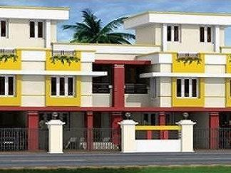 House for sale, Nh-, Palakkad - Lift