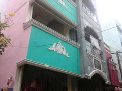 1 BHK House for sale, Project - House