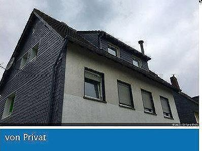 Immobilien zur miete in neuensaal for Immobilien privat