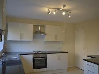 Station Road, Walmer, Deal Ct14