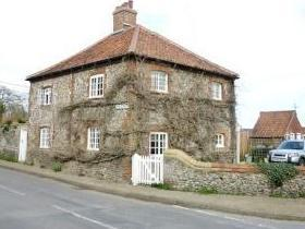 The Street, Warham, Wells-next-the-sea Nr23