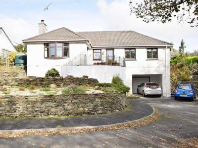 Properties For Sale In Camelford Warrensfield PL32