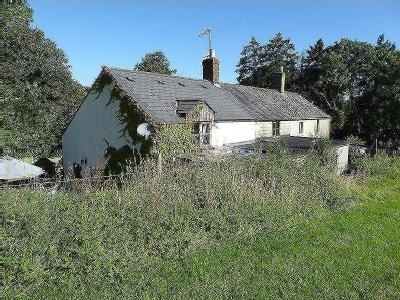 House for sale, Watery Lane - Cottage