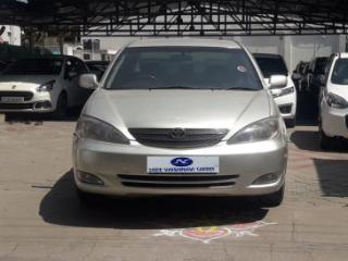 2002 Toyota Camry 2002 2011 V3 for sale in Coimbatore D2113927