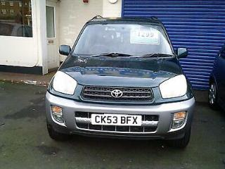 used toyota rav4 cars for sale in the uk nestoria cars used toyota rav4 cars for sale in the
