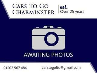 2004 54 LAND ROVER DISCOVERY 2.7 3 TDV6 SE 5D AUTO 188 BHP DIESEL