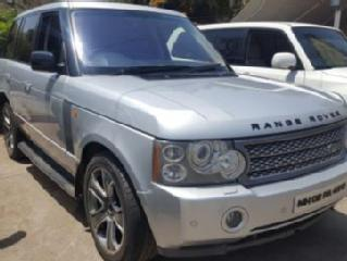2004 Land Rover Range Rover 2012 2013 3.0 D for sale in Pune D1973077