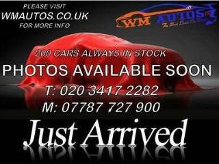 2004 Smart fortwo 0.7 City Pulse Cabriolet 2dr