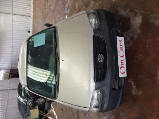 2005 Maruti Alto 2000 2005 LXI for sale in Pune D2278850