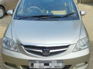2006 Honda City 1997 2000 1.5 GXI for sale in Mumbai D2341455