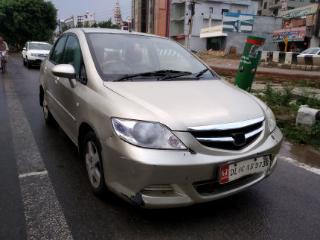 2006 Honda City ZX GXi for sale in New Delhi D2318273