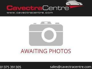 2007 56 LAND ROVER DISCOVERY 2.7 3 TDV6 HSE 5D AUTO 188 BHP DIESEL