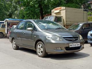 2007 Honda City 2003 2005 1.5 GXI for sale in Thane D2345741