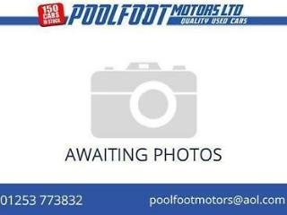 2008 08 ALFA ROMEO BRERA 2.4 JTDM SV 2DR 210 BHP DIESEL FULL LEATHER PANO ROOF