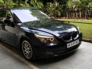 2008 BMW 5 Series 2007 2010 523i for sale in New Delhi D2183325