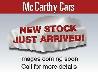 2008 Chrysler Grand Voyager Chrysler Grand Voyager 2.8 CRD Turbo Diesel Limited