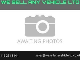 2009 09 SMART FORTWO 1.0 PASSION 2D AUTO 70 BHP FULL SERVICE