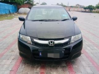 2009 Honda City 2008 2011 1.5 S MT for sale in New Delhi D2264179
