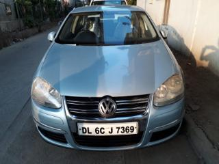 2009 Volkswagen Jetta 2007 2011 1.9 Highline TDI for sale in New Delhi D2351568