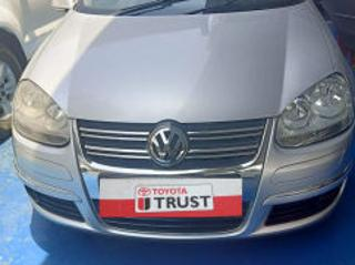 2009 Volkswagen Jetta 2007 2011 1.9 Highline TDI for sale in Chennai D2104337