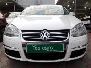 2009 Volkswagen Jetta 2007 2011 1.9 L TDI for sale in Bangalore D2026518