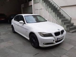 2010 BMW 3 Series 2005 2011 320d Corporate Edition for sale in New Delhi D2174110