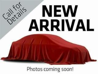 2010 BMW 5 Series 3.0 530i M Sport Touring 5dr