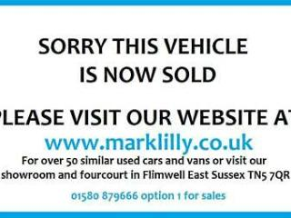 2010 FORD FIESTA 1.25 Zetec LOW MILEAGE WITH ONLY 36K + GREAT HISTORY PETROL