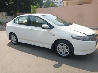 2010 Honda City 2008 2011 1.5 S MT for sale in Ahmedabad D2341218