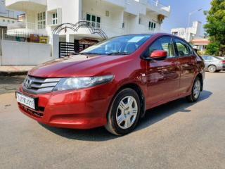 2010 Honda City 2011 2014 S for sale in Ahmedabad D2326426