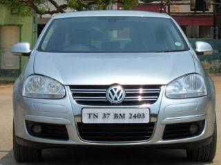2010 Volkswagen Jetta 2011 2013 2.0L TDI Highline for sale in Coimbatore D2081265